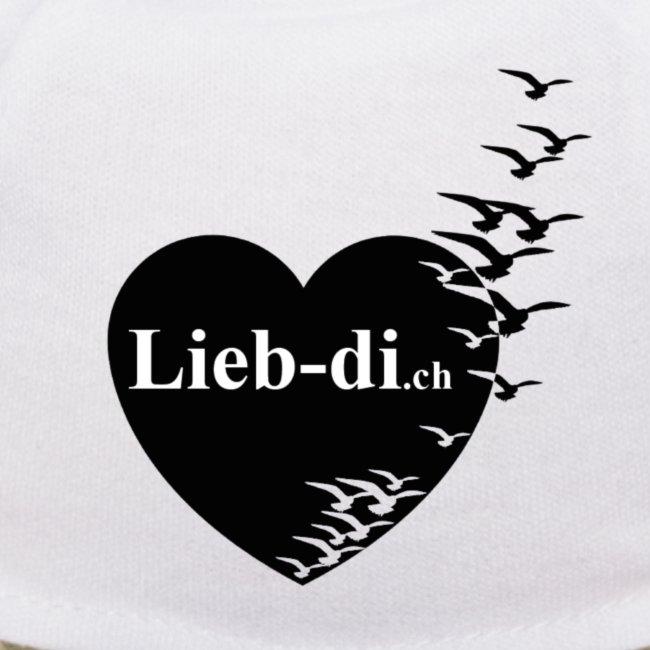 Lieb Di (1.4)