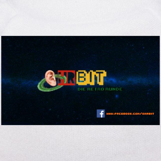 OhrBit Logo