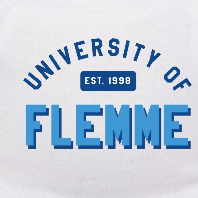 UniversityOfFlemme2 png