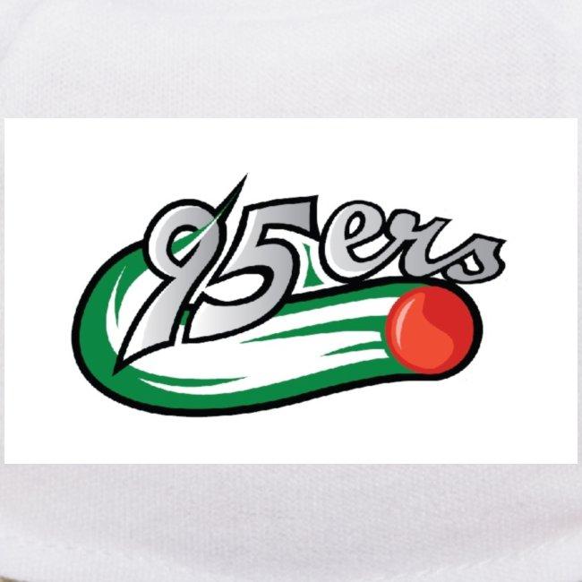 Logo 1 jpg