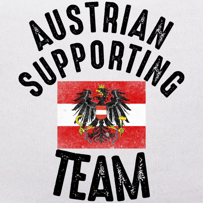 austria fussball team