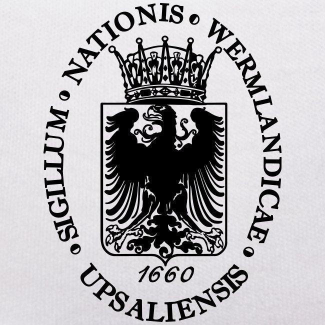 vaermlands sigill 140912