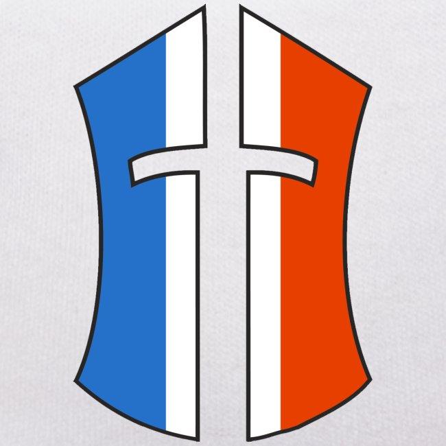 Casque BoN France png