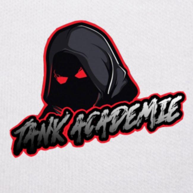 Logo Tank_Academie