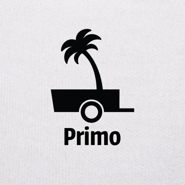Primo Promo