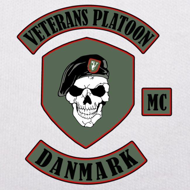 Veterans Platoon