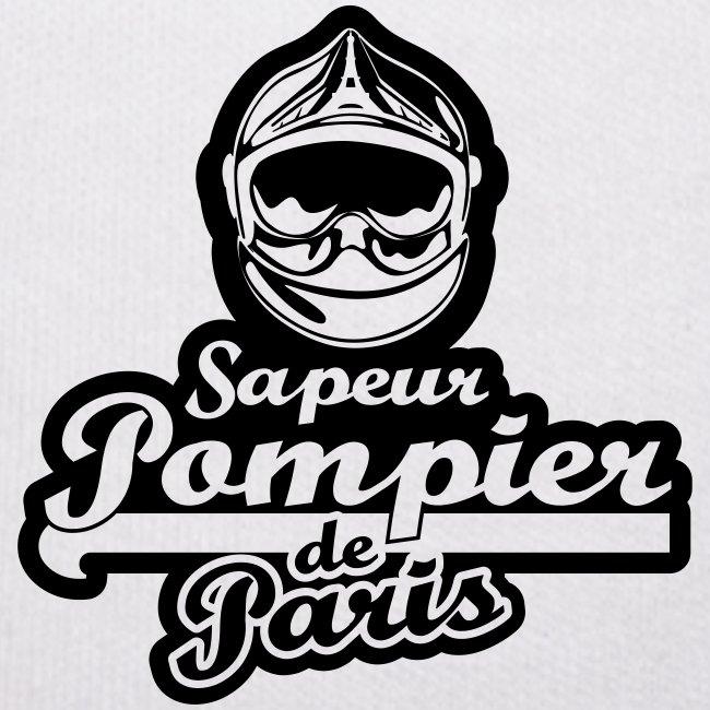 sp_de_paris_4