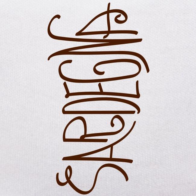 Sardegna Calligrafica v2