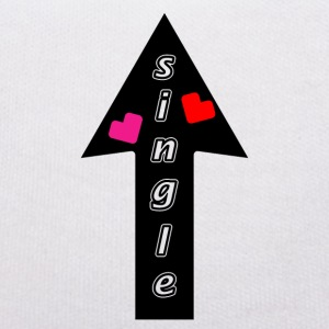Ancora single? - Orsetto