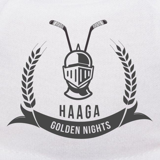 Haaga Golden Nights