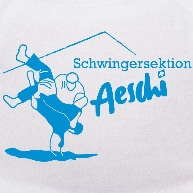 Schwingersektion Aeschi