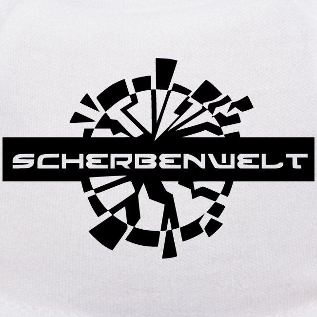 scherbenwelt 1