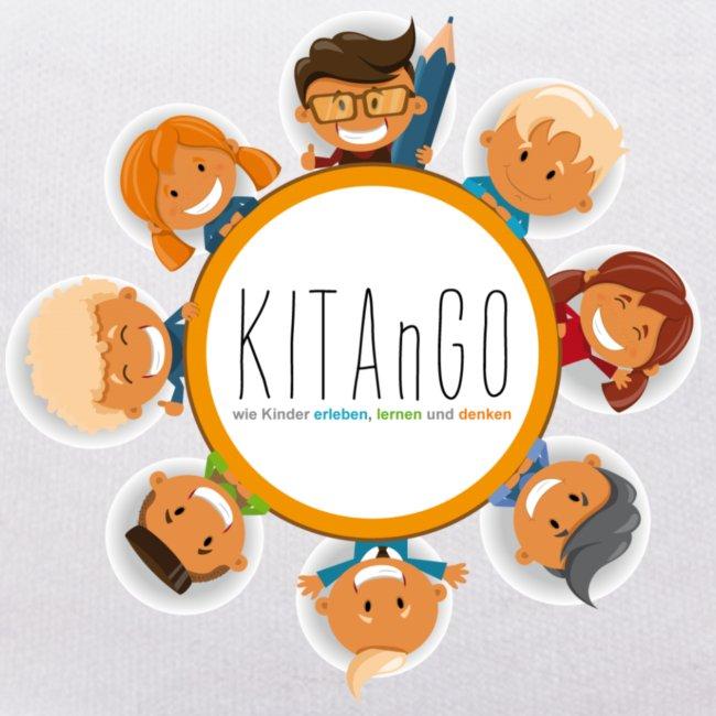 """Motiv """"KITAnGO"""""""