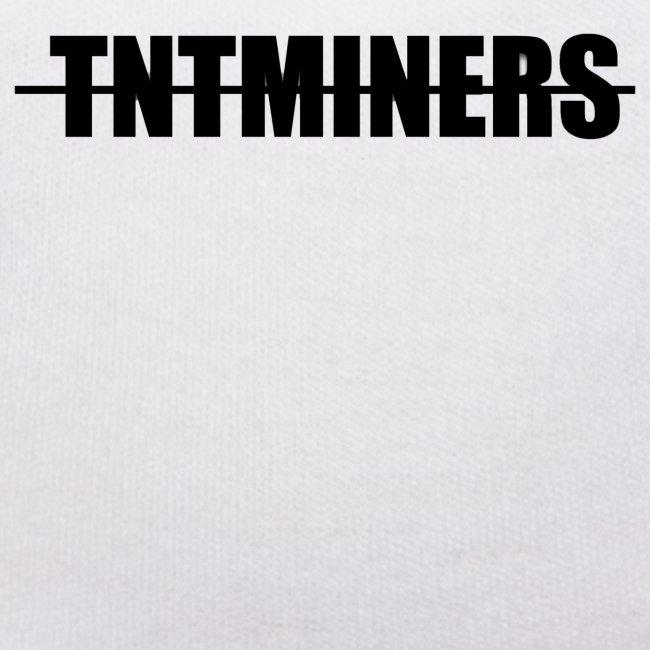 TNTMINERS