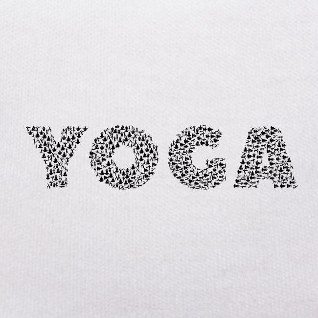 Yoga, yogi, meditation, om, chakra, yoga love