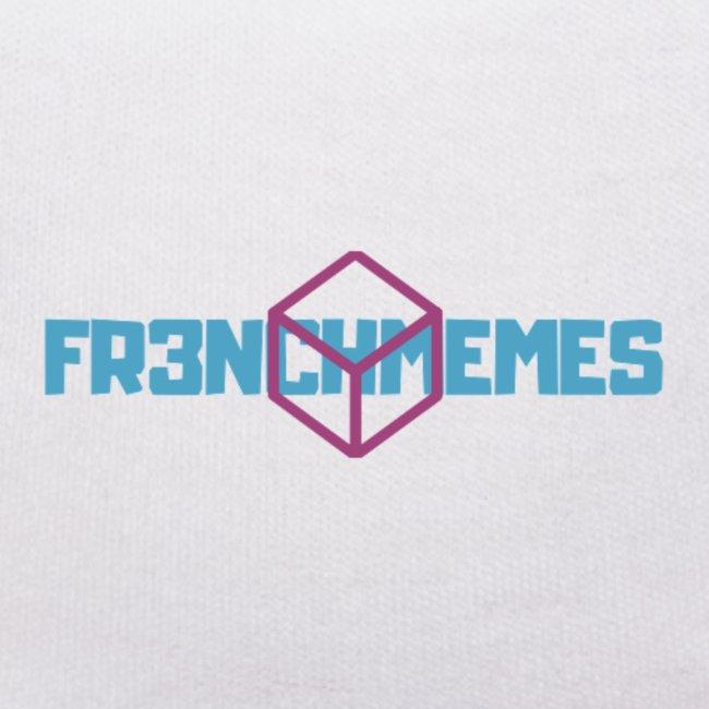 Fr3nchmemes