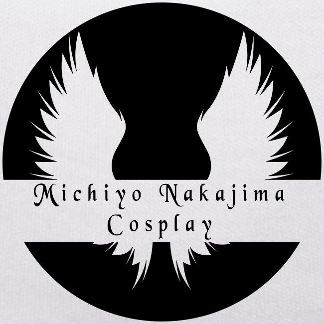MNC Logo [No Phrase]