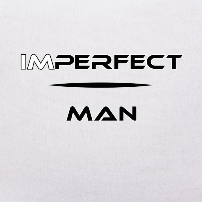 im_perfect man-01