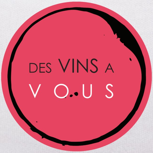 desvinsavous logo