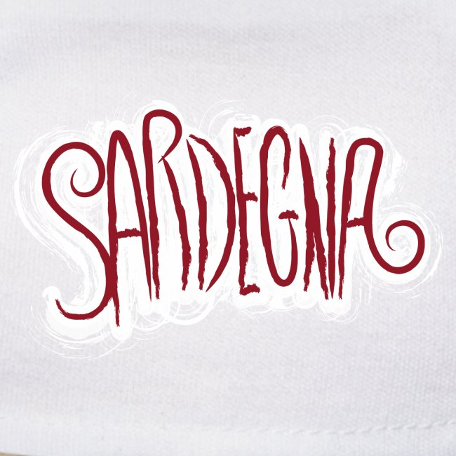 Sardegna Calligrafica