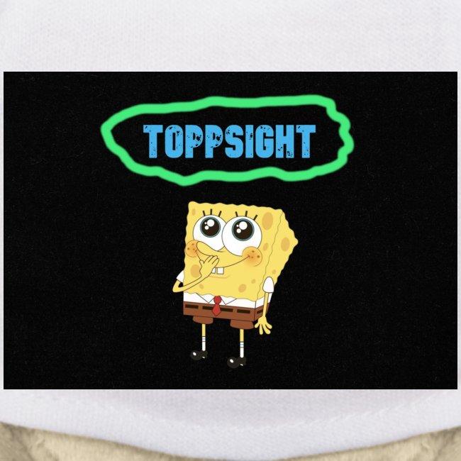 Topsight