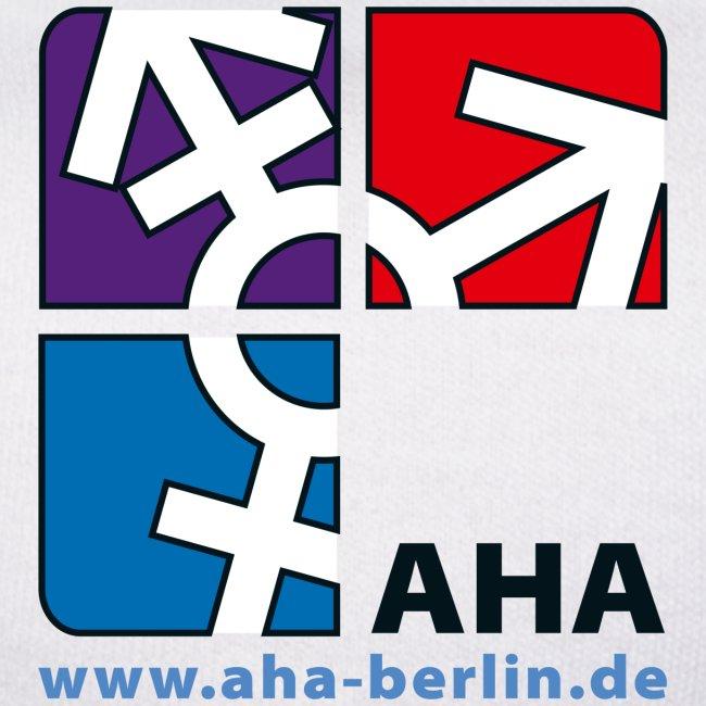 Logo Flach