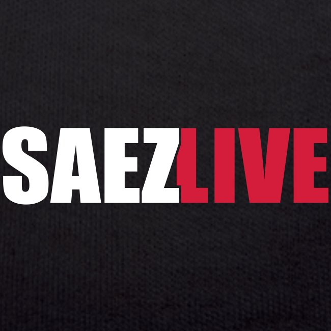 SaezLive (version light)