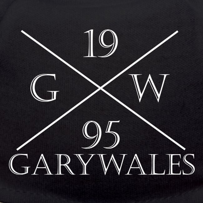 GW1995