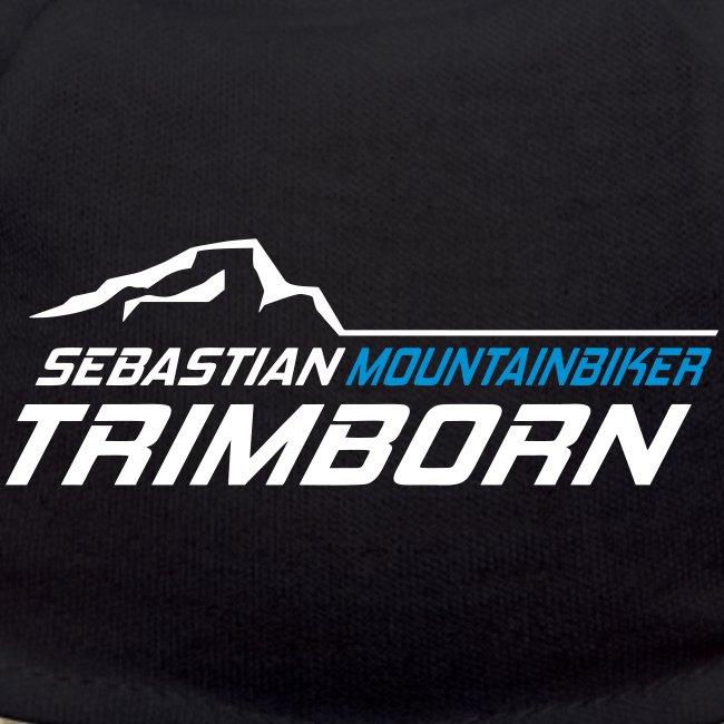 Sebastian Trimborn Mountainbiker