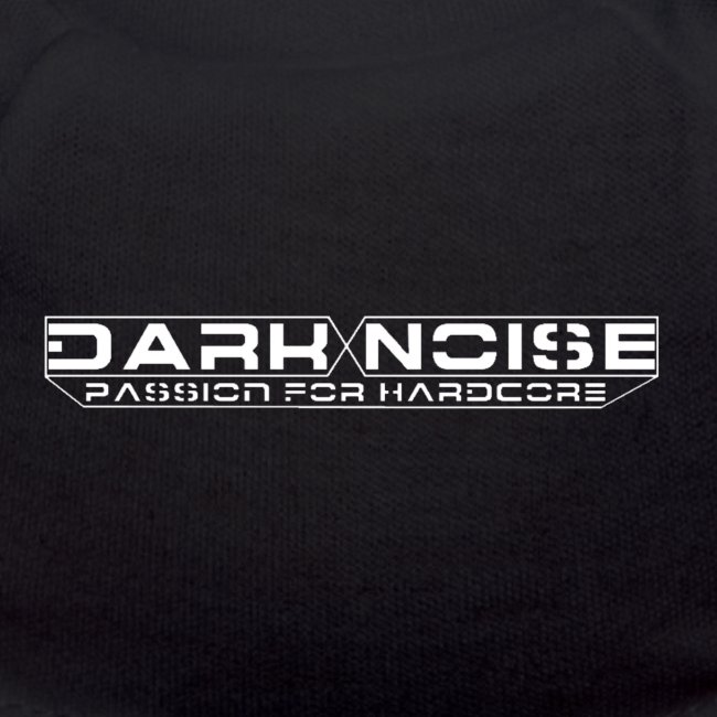 dark noise6 big png