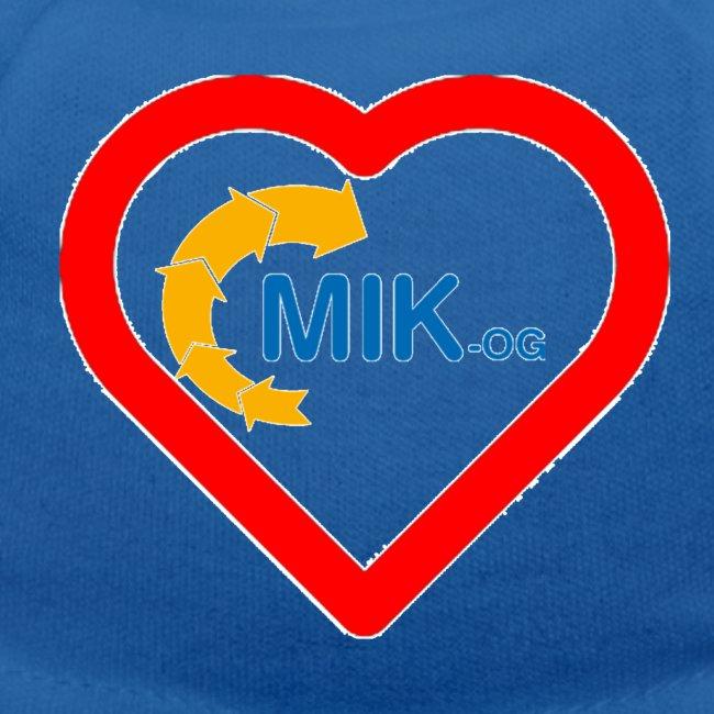 MIK-OG Herz