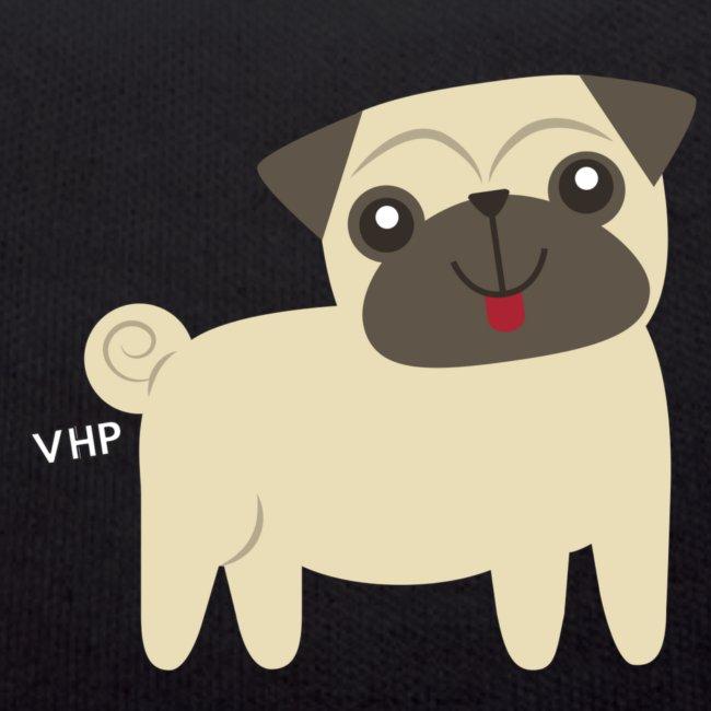 VHP Dog Pooper