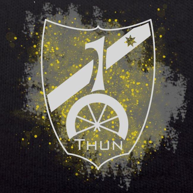 Einradverein Thun