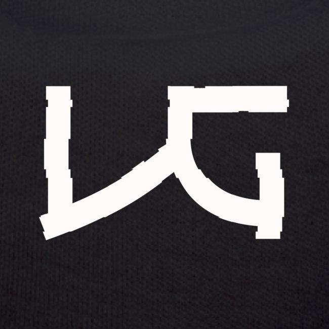 """""""Collection LG"""" édition limitée !"""