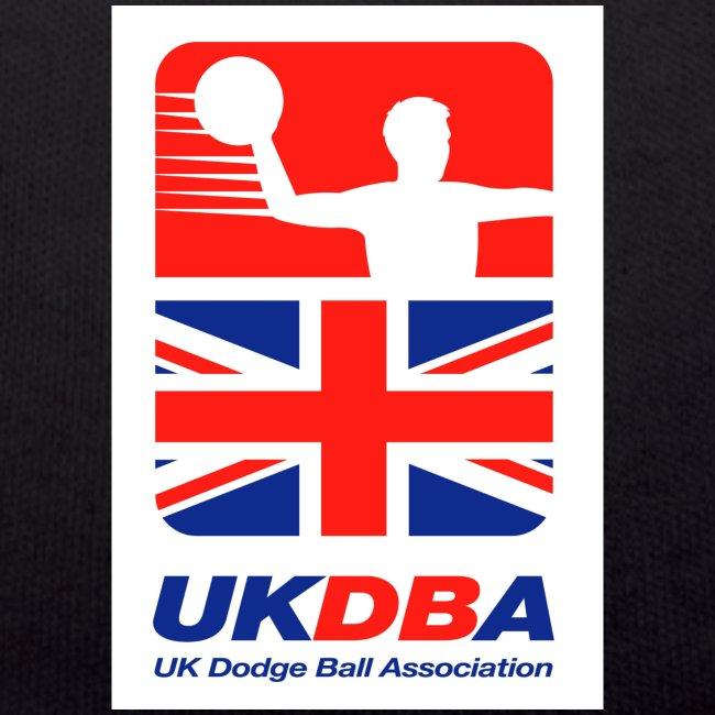 ukdba logo big