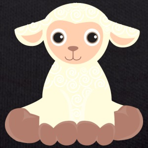 sheep - Teddy Bear