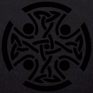 celtic Cross - Orsetto