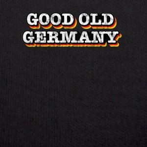 GO Germany - Teddy