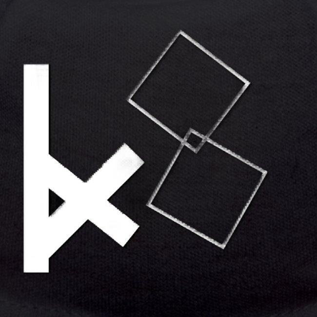 More KX8 merch
