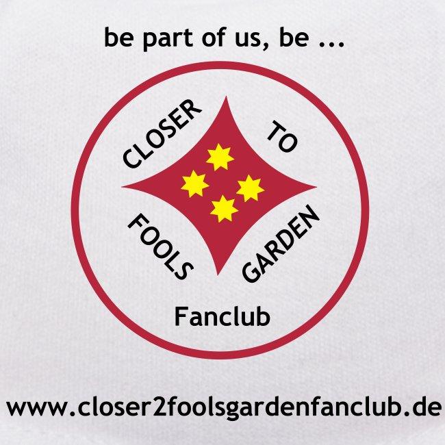 closerlogo be part 512x473