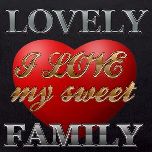 sweet_family - Orsetto