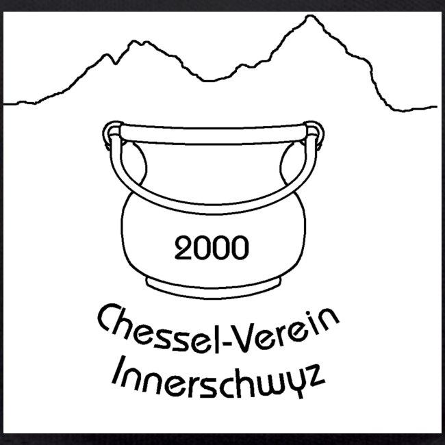 chesselverein logo2 sw