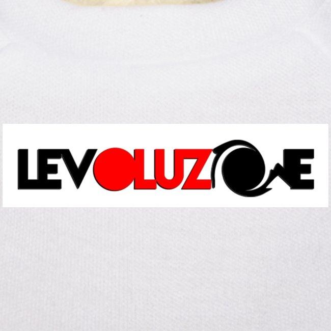 logoHD jpg