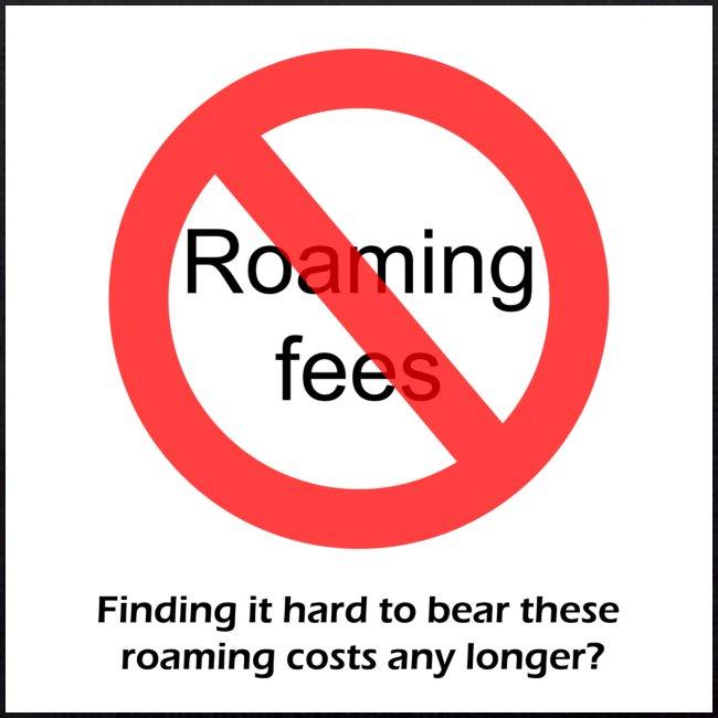roamingbear1
