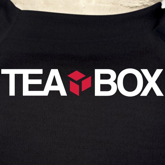 Freedom Tea