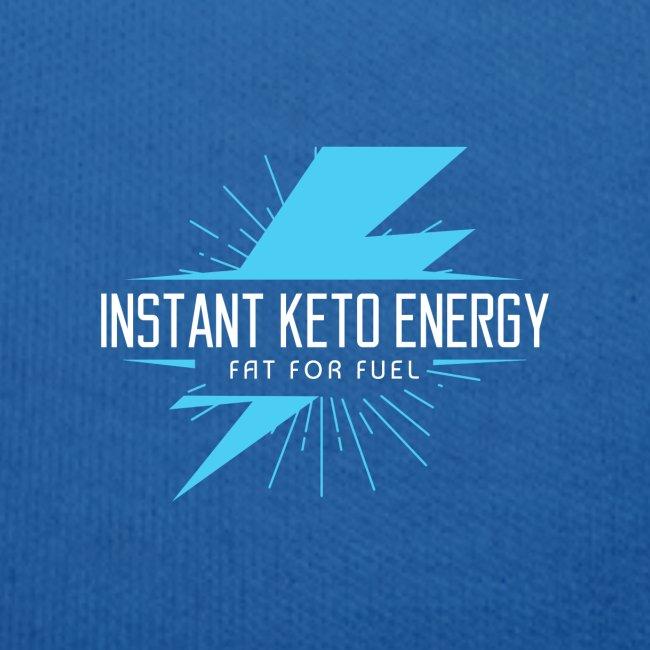 instantketoenergy