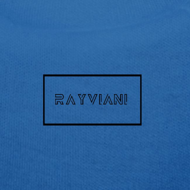 RayViani