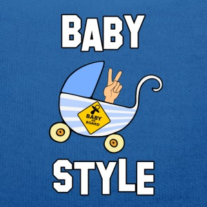 baby Style - Nounours