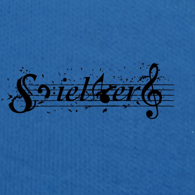 Spielberg Musik