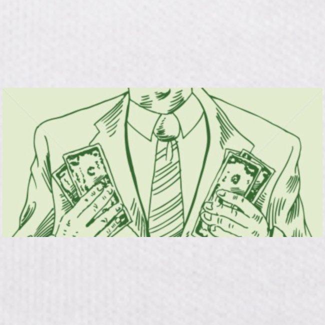 money chest